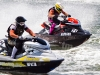 NSWPWC Race 20 Nov 2011 026