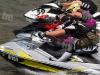 NSWPWC Race 20 Nov 2011 043