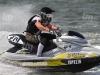 NSWPWC Race 20 Nov 2011 065