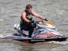 NSWPWC Race 20 Nov 2011 087