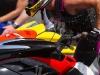 NSWPWC Race 20 Nov 2011 089