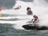 NSWPWC Race 20 Nov 2011 111