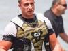 NSWPWC Race 20 Nov 2011 127
