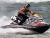 NSWPWC Race 20 Nov 2011 134