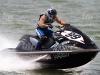 NSWPWC Race 20 Nov 2011 136