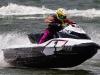 NSWPWC Race 20 Nov 2011 142