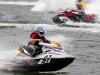 NSWPWC Race 20 Nov 2011 178