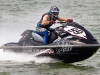 NSWPWC Race 20 Nov 2011 212