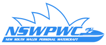 NSW Personal Watercraft Club