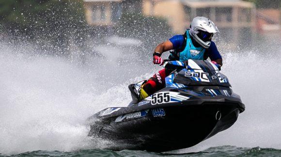 2021 NSW Endurance Championships – Round 1